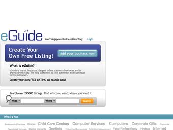 google com sg - sg webd top Singapore ( sg) Top Web Directory